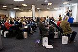 API Folie Polska współorganizatorem 2. edycji konferencji Label Innovations