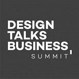 Design talks Business Summit – nowa formuła, nowe możliwości