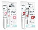 Wystartowała digitalowa kampania promocyjna Lips Up
