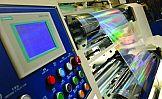 Api Group uruchamia w zakładach w Livingston praktyki dla chemików