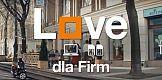 Paweł i Gaweł w kampanii Orange dla Firm