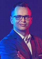Loyalty Point powołuje nową spółkę – Bluecloud Interactive