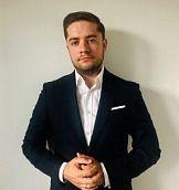Awans w Biurze Reklamy Multikino Media - Łukasz Gawęcki zostaje senior sales managerem
