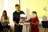 Ostatni Krzyk wolności. 9. edycja Międzynarodowego Konkursu Graficznego rozstrzygnięta