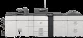 Sharp rozszerza ofertę o dwa urządzenia wielofunkcyjne przeznaczone do druku wysokonakładowego
