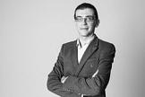 Maciej Kutera Multiscreen Managerem w Carat