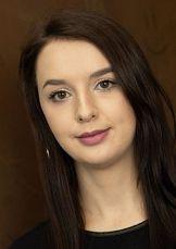 Magdalena Tabor wzmacnia dział Social Media w agencji Insignia