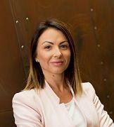 Maja Piotrowicz wzmacnia dział mediów w Insignii