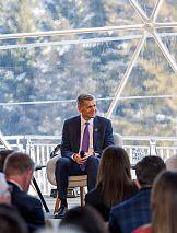 Procter & Gamble wraz z liderami świata reklamy i biznesu podejmuje walkę ze szkodliwymi treściami w Internecie