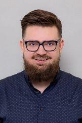 Marcin Kochanowski dołącza do zespołu Turnera w Warszawie