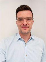 Marcin Wójtowicz Sales Managerem w Biurze Reklamy Multikino Media
