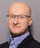 Mariusz Mika odpowiedzialny za New Business w Newspoint