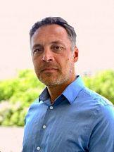 Mariusz Ryciak wicedyrektorem marketingu Oshee