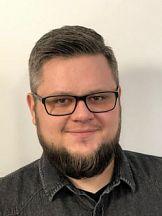 Mariusz Sosnowski wzmacnia dział Client Service agencji Result Media