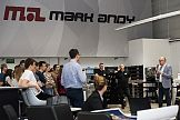 Mark Andy organizuje kolejne branżowe webinaria dla studentów z całego świata