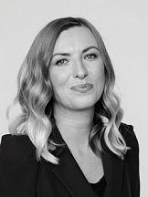 Marta Bresińska awansuje w Os3