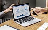 Marketing referencyjny - nowy i tani sposób na zwiększenie sprzedaży