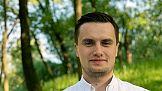 Mateusz Bachłaj został PR Managerem Nazwa.pl