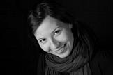 Katarzyna Mauer dołącza do agencji Formup jako Client Partner