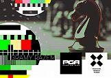 Mediations Biennale z PGA