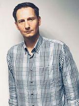 Michał Giera dołącza do agencji marketingu mobilnego Mobiem