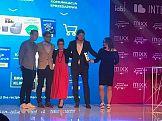 Mindshare Polska z 3 nagrodami w Mixx Awards Europe
