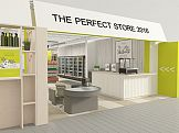 The Perfect Store: Modelowy Sklep na Retailshow 2016