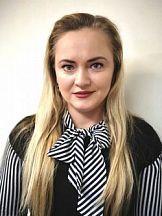 Monika Masztakowska szefową sprzedaży i marketingu Diners Club Polska