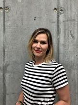 Monika Niechajewicz dyrektorem zarządzającym agencji Life On Mars