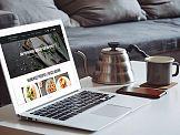 Mosso Kewpie Poland nowym klientem Contenthouse