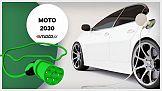 """""""Moto 2030"""" – Gazeta.pl i Moto.pl o motoryzacji przyszłości i ekologii"""
