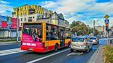 Synergic z kampanią promującą otwarcie Multikina w Pruszkowie