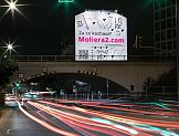 """""""Za co kochasz Moliera 2.com?"""" - najnowsza kampania outdoorowa"""