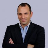 Criteo: Murata Kalafata dyrektorem w Europie Środkowo-Wschodniej i Turcji