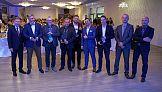 Nec Competence Days 2018 - relacja ze spotkania profesjonalistów branży AV