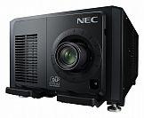 Nec NC2402ML - modułowy, kinowy projektor laserowy