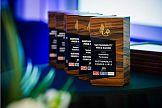 """Projekt """"Dobre Składniki"""" marki Wawel doceniony w konkursie Sustainability FMCG Award"""