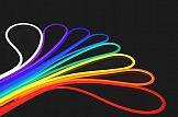 Bergmen LED Neon Flex HXR One: alternatywa dla tradycyjnych neonów