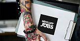 Wielka metamorfoza No Fluff Jobs