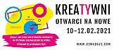 """""""Kreatywni. Otwarci na nowe"""" – Remadays Warsaw 2021"""
