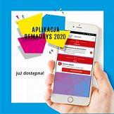 Oficjalna aplikacja targów Remadays Warsaw 2020