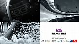 Nexen Tire: Drugi spot reklamowy na kanale Eurosport