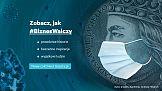 """Next.gazeta.pl zaprasza na cykl """"#Bizneswalczy"""""""