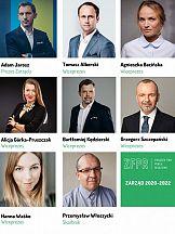 Walne Zgromadzenie Członków ZFPR: nowy zarząd i Kodeks Dobrych Praktyk