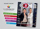 Wydanie targowe OOH magazine już na rynku
