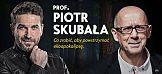 """Mediacom dla marki Opel w kampanii """"Żyj pod prąd"""""""