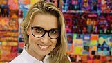 Olga Chełchowska objęła stanowisko Account Director w Walk Creative