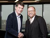 Deloitte Digital nawiązuje współpracę z FCB Bridge2fun