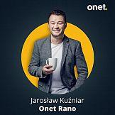 Jesienna oferta programowa Grupy Onet-RAS Polska