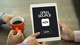 Dlaczego open source sprawdza się w e-commerce?